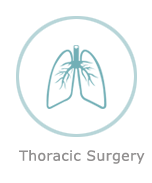 Thoracic Surgery - Michael Harden Cardiothoracic Surgeon